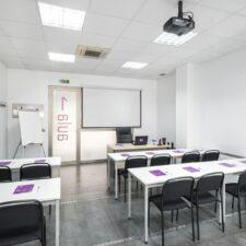 Plan Form aula 1 A