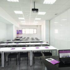 Plan Form aula 2 A