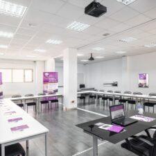 Plan Form aula 2 C